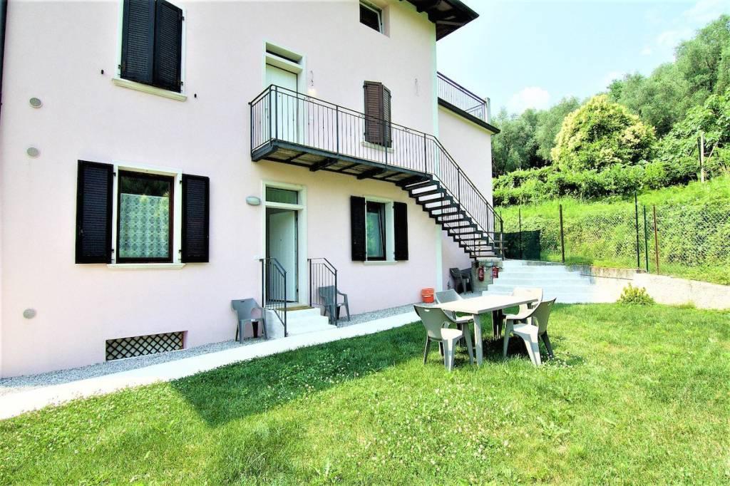 Villa Indipendente in vendita a Arco