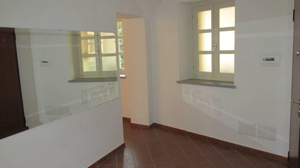 Appartamento in ottime condizioni in affitto Rif. 7783427