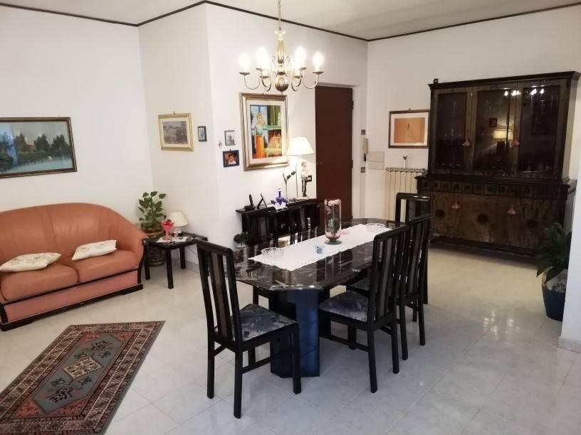 Appartamento in vendita a Ariccia, 3 locali, prezzo € 139.000 | PortaleAgenzieImmobiliari.it