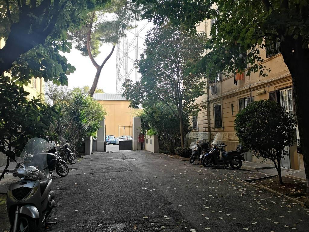 Appartamento in vendita a Roma, 3 locali, zona Zona: 17 . Aventino, San Saba , Piramide, prezzo € 279.000 | CambioCasa.it