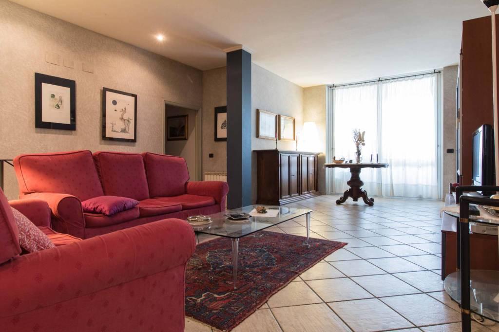 Appartamento in vendita a Londa, 6 locali, prezzo € 170.000 | PortaleAgenzieImmobiliari.it