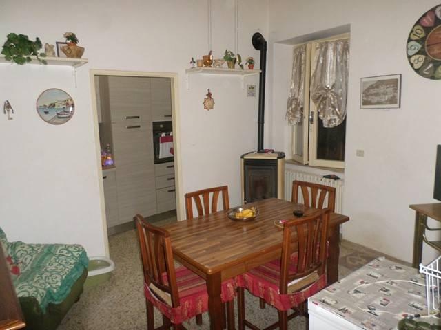 Appartamento in Vendita a Magione:  3 locali, 80 mq  - Foto 1