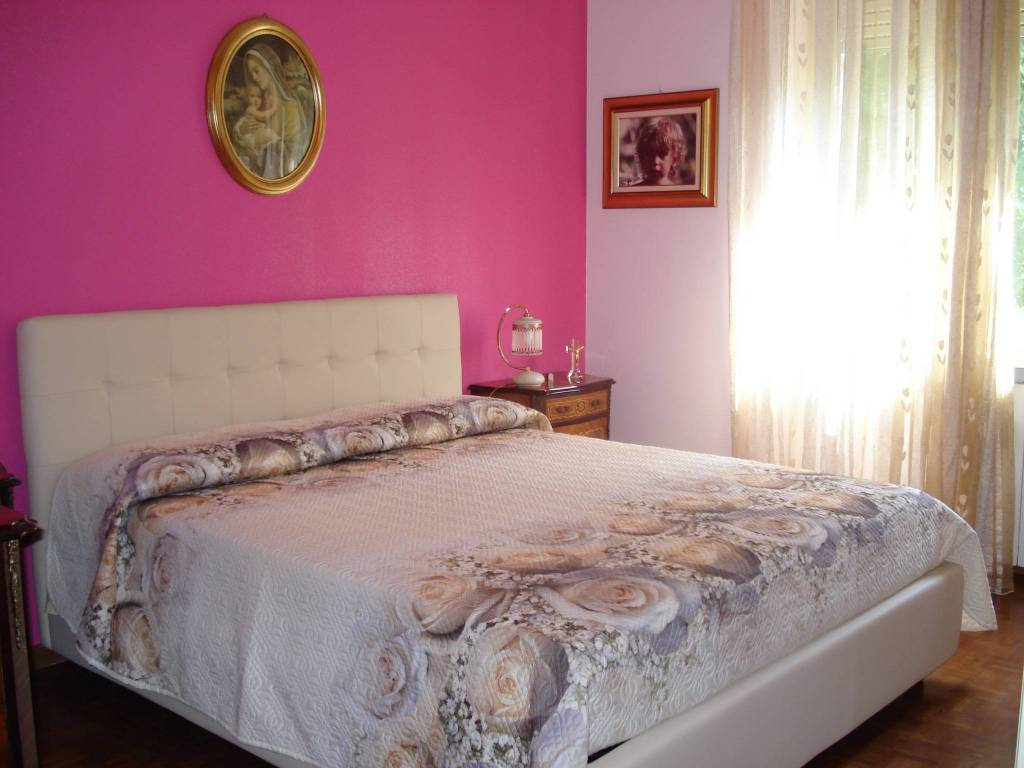Appartamento in vendita a Beinasco, 3 locali, prezzo € 175.000   CambioCasa.it