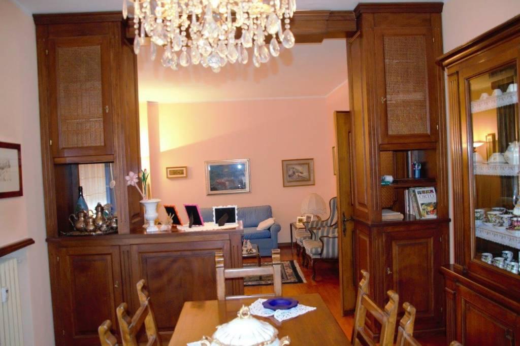 Appartamento in vendita a Ceva, 4 locali, prezzo € 85.000   PortaleAgenzieImmobiliari.it