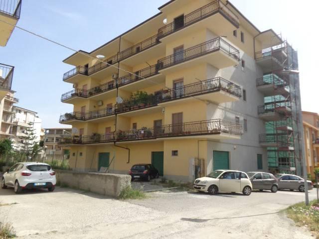 Appartamento in vendita a Marina di Gioiosa Ionica, 9999 locali, Trattative riservate | CambioCasa.it