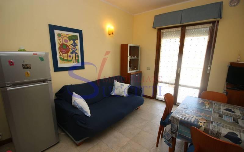 Appartamento in vendita via Malta 2 Alba Adriatica