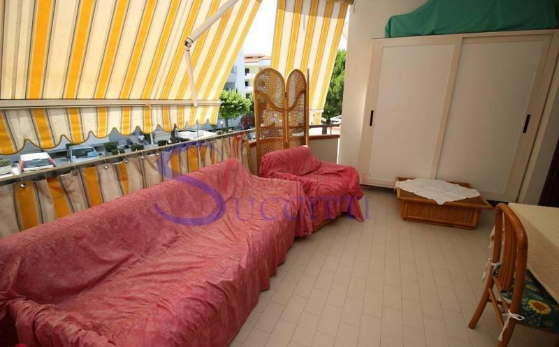 Appartamento in vendita via Pompeo 6 Alba Adriatica