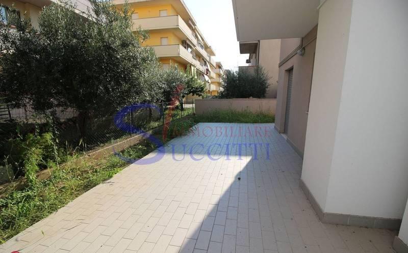 Appartamento in vendita via Trento 47 Alba Adriatica