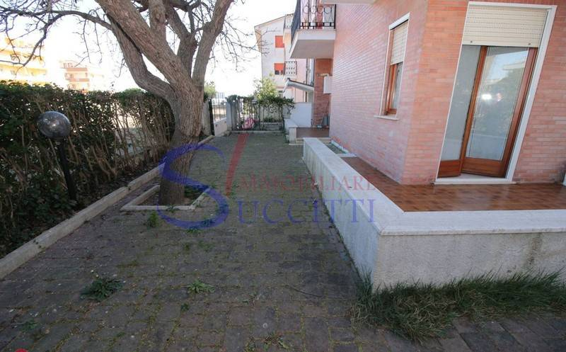 Appartamento in vendita via venezia Alba Adriatica