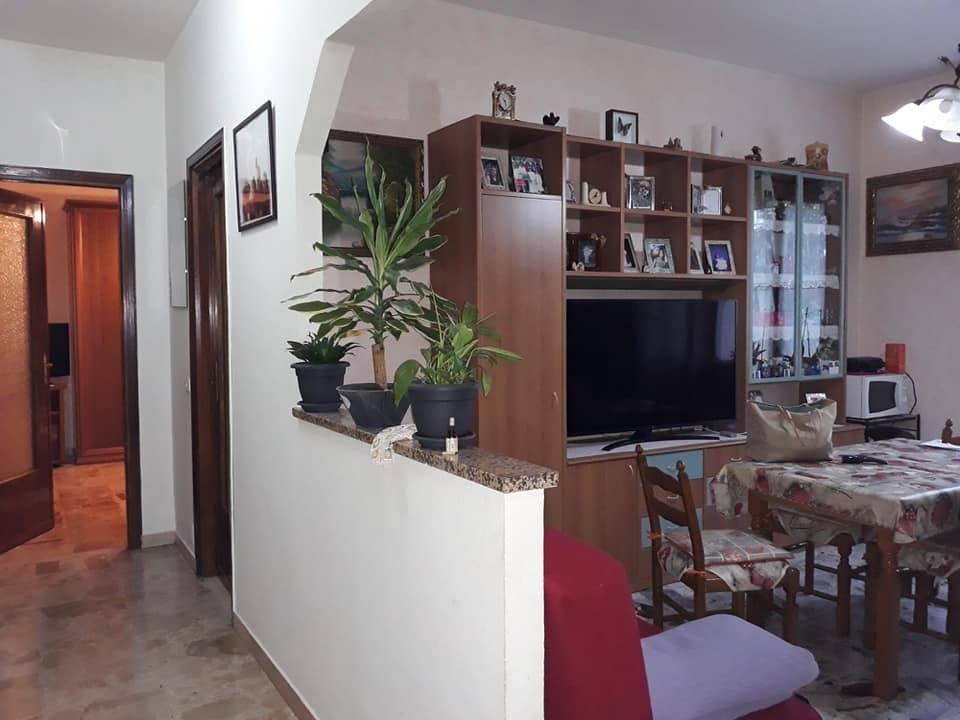 Appartamento in vendita a Caselle Torinese, 3 locali, prezzo € 130.000 | PortaleAgenzieImmobiliari.it