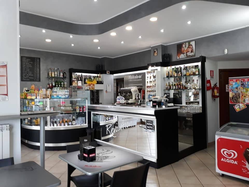 Bar in vendita a Borgaro Torinese, 2 locali, Trattative riservate | PortaleAgenzieImmobiliari.it