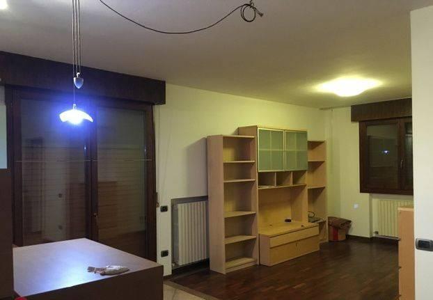 Appartamento in vendita a Albignasego, 3 locali, prezzo € 135.000 | CambioCasa.it