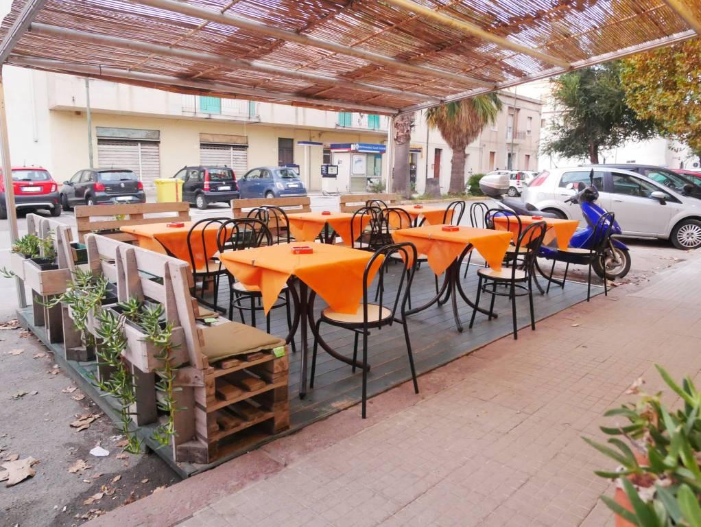 Negozio / Locale in vendita a Alghero, 2 locali, prezzo € 90.000 | PortaleAgenzieImmobiliari.it