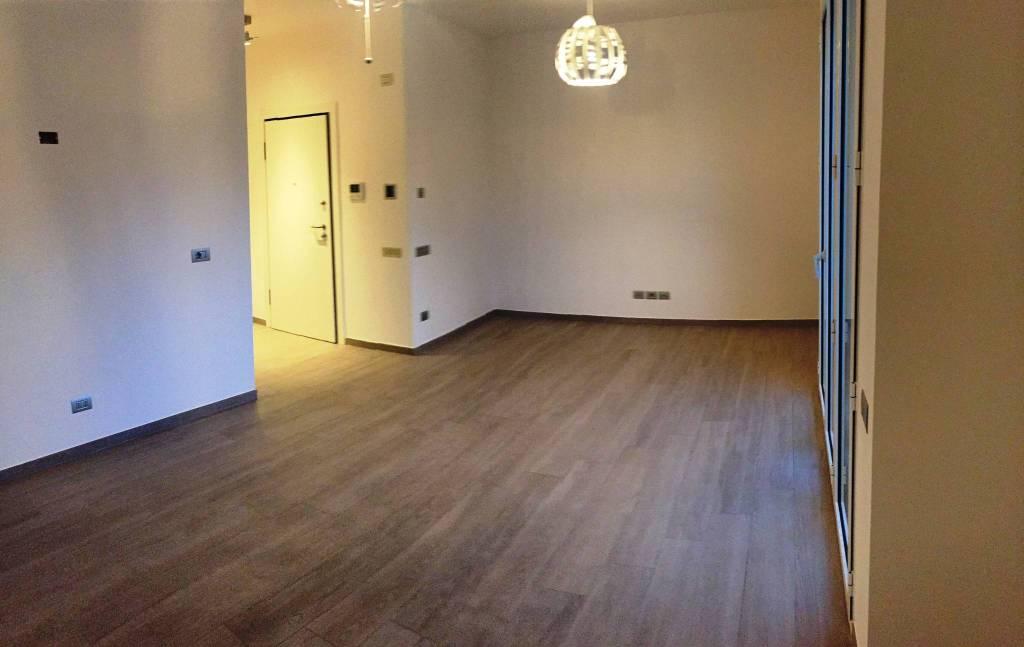 Appartamento in Vendita a Ravenna Semicentro: 4 locali, 86 mq