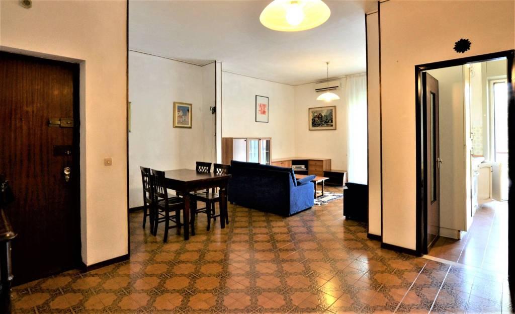 Appartamento in vendita a Torbole Casaglia, 3 locali, prezzo € 110.000 | PortaleAgenzieImmobiliari.it