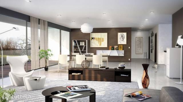 Appartamento in vendita a Vicenza, 3 locali, prezzo € 195.000 | CambioCasa.it