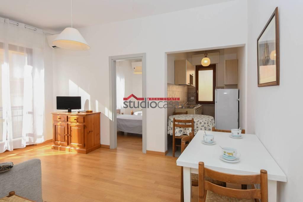 Appartamento in vendita a Finale Ligure, 3 locali, Trattative riservate | CambioCasa.it