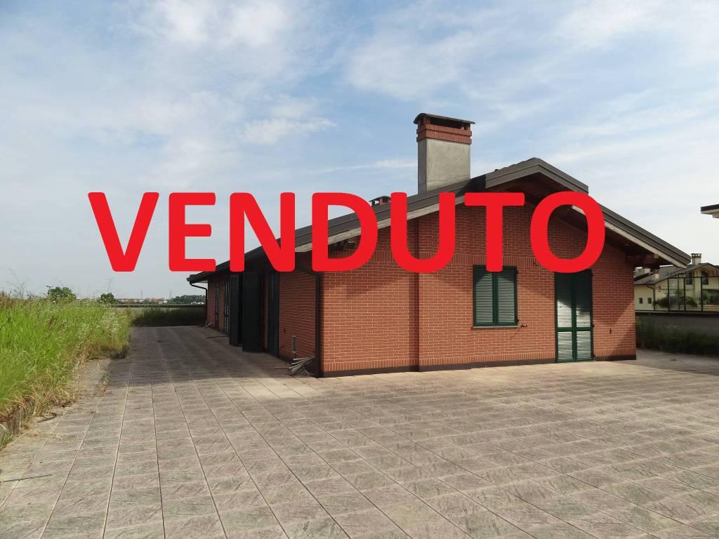 Appartamento in vendita Rif. 9153785