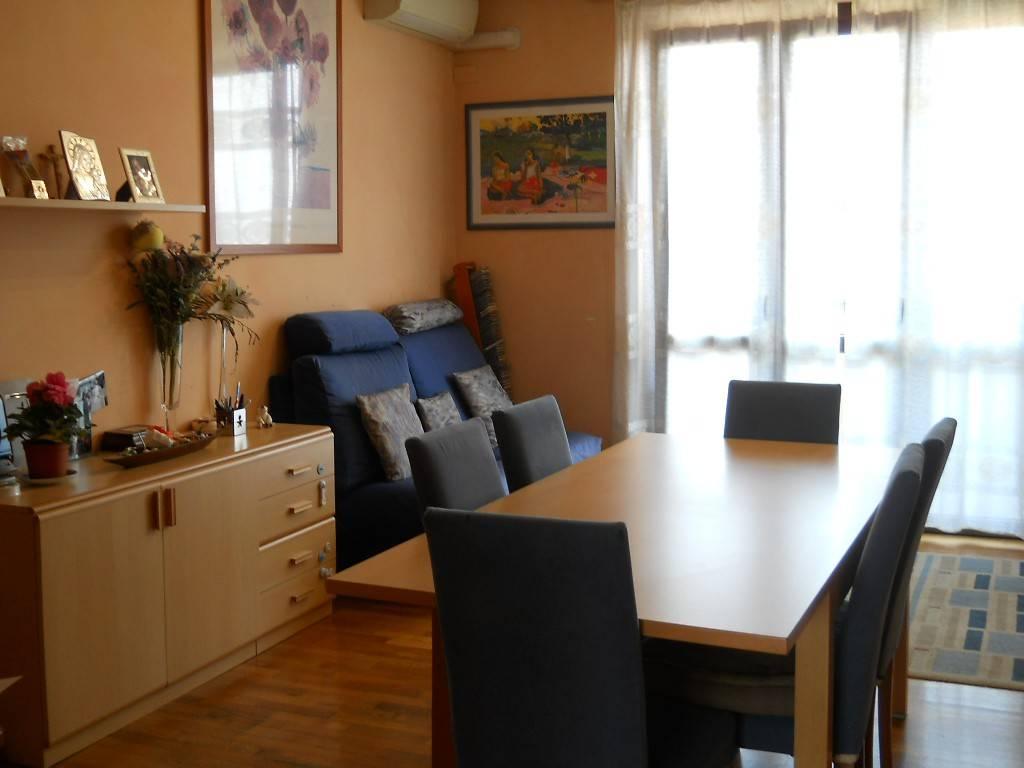 Attico / Mansarda in vendita a Turate, 4 locali, Trattative riservate | PortaleAgenzieImmobiliari.it