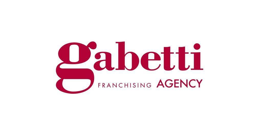 Appartamento in vendita a Bari, 3 locali, prezzo € 195.000 | PortaleAgenzieImmobiliari.it