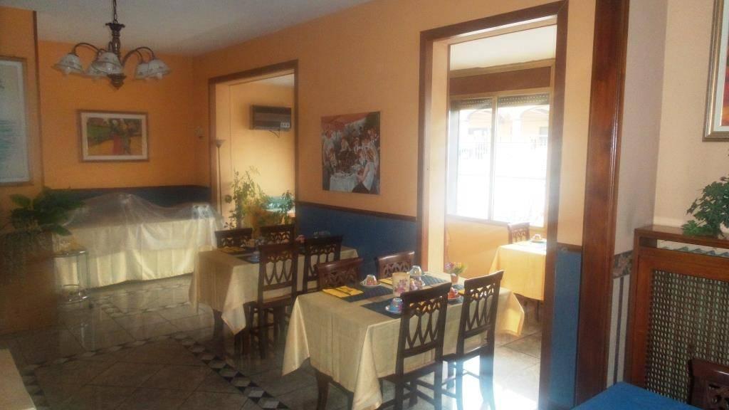 Albergo in vendita a Modena, 6 locali, Trattative riservate | CambioCasa.it
