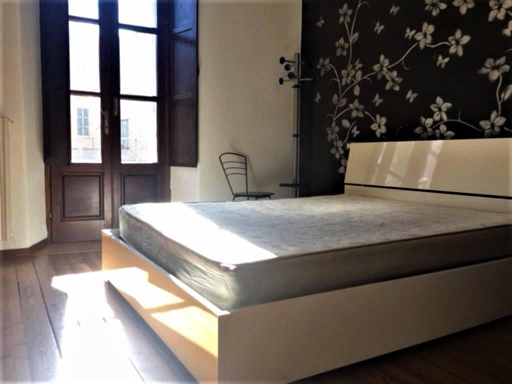 Appartamento in affitto a Luserna San Giovanni, 2 locali, prezzo € 300   PortaleAgenzieImmobiliari.it