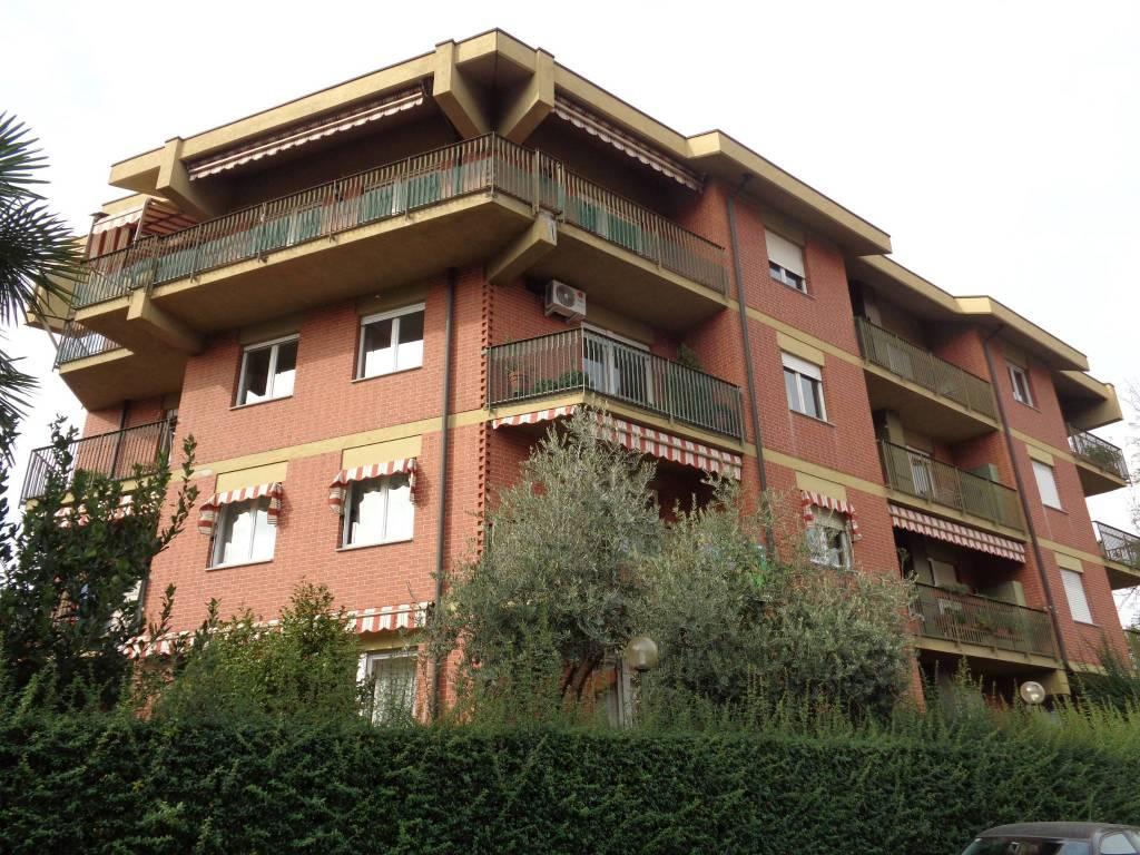 Attico / Mansarda in vendita a Torino, 1 locali, zona Vallette, Lucento, Stadio delle Alpi, prezzo € 24.000 | PortaleAgenzieImmobiliari.it