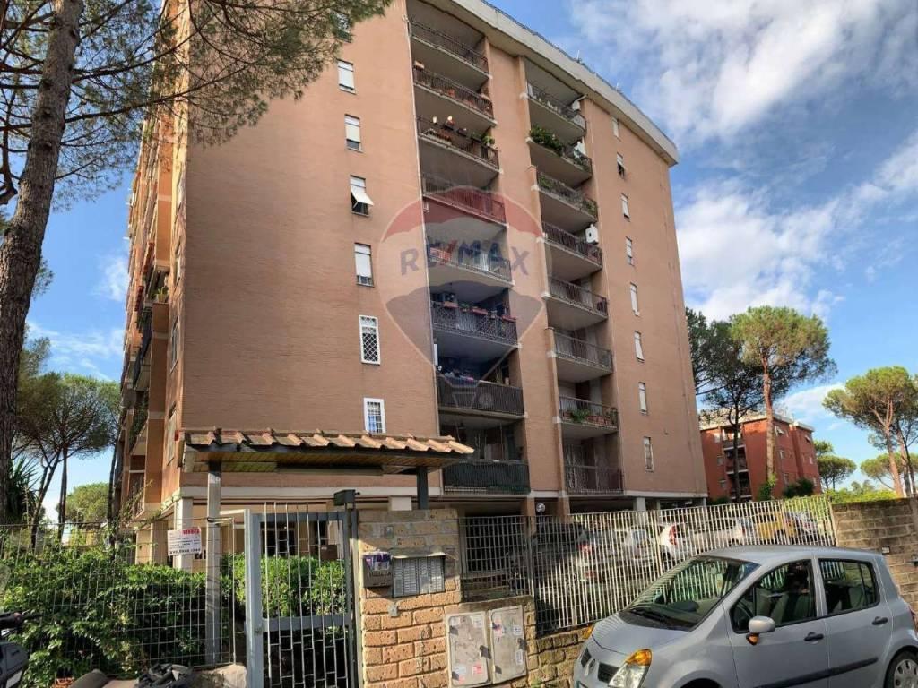 Case Con Terrazzo Roma vendita case con terrazzo a roma pag. 10 - cambiocasa.it