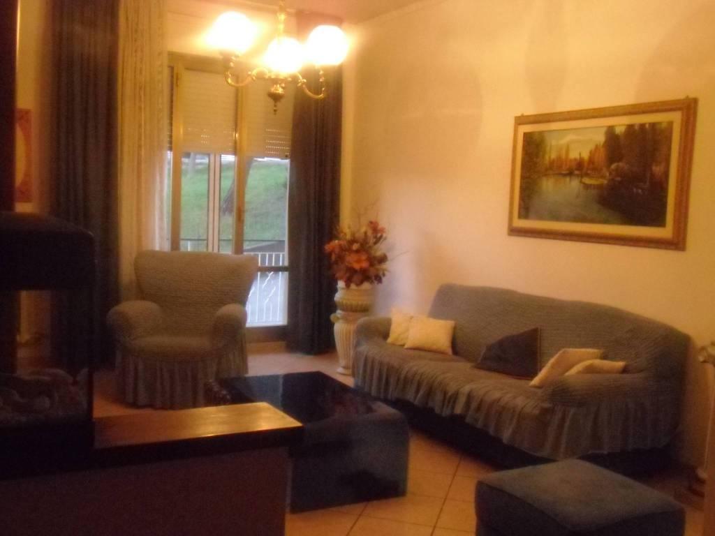 Appartamento in vendita a Ancona, 5 locali, prezzo € 180.000   PortaleAgenzieImmobiliari.it