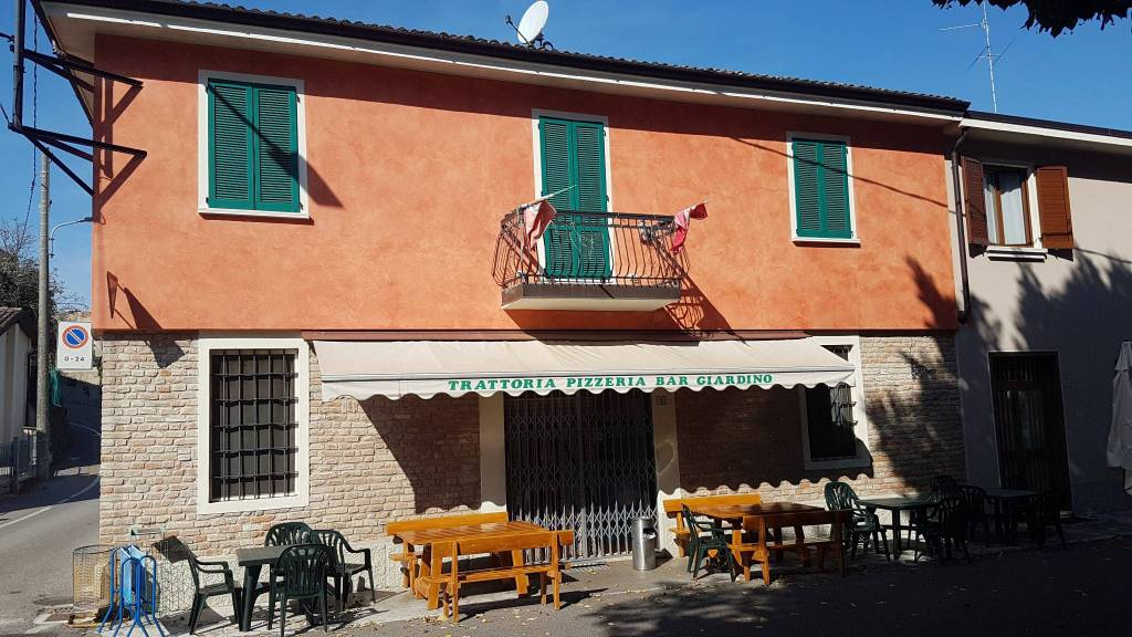 Ristorante / Pizzeria / Trattoria in vendita a Castelleone, 3 locali, prezzo € 90.000 | CambioCasa.it