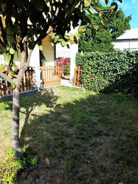 Appartamento in vendita a Stazzano, 4 locali, prezzo € 145.000   PortaleAgenzieImmobiliari.it