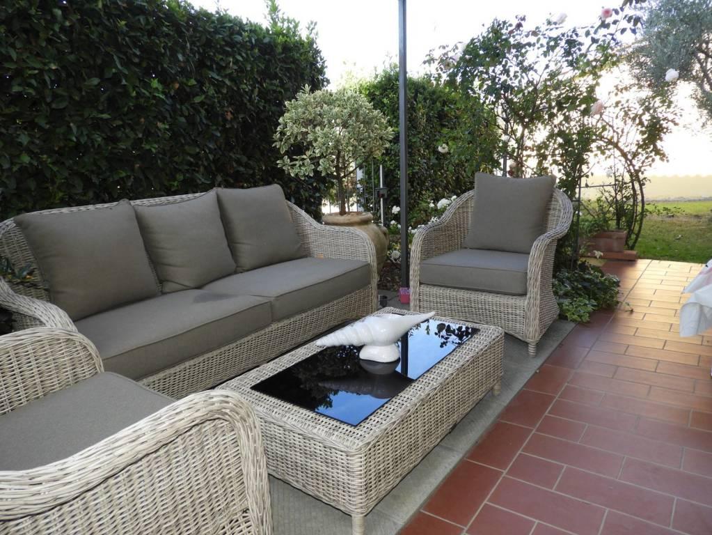 Appartamento in vendita a Cortona, 4 locali, prezzo € 180.000 | PortaleAgenzieImmobiliari.it
