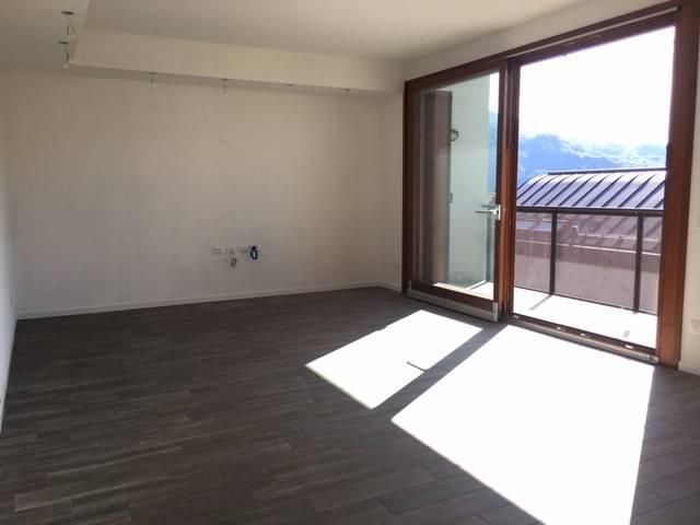 Appartamento in vendita Rif. 7517277