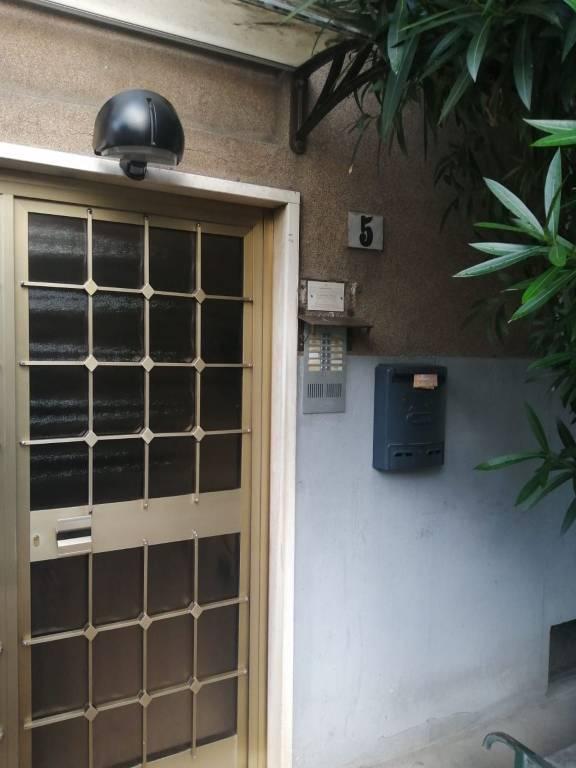 Appartamento in vendita a San Giuliano Milanese, 3 locali, prezzo € 190.000 | CambioCasa.it