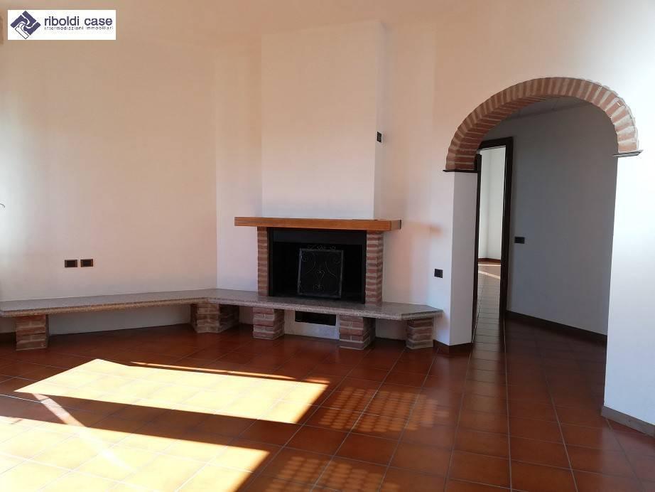 Attico / Mansarda in vendita a Cantù, 5 locali, prezzo € 255.000   PortaleAgenzieImmobiliari.it