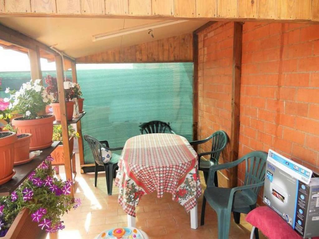 Appartamento in vendita a Guidonia Montecelio, 3 locali, prezzo € 119.000 | PortaleAgenzieImmobiliari.it