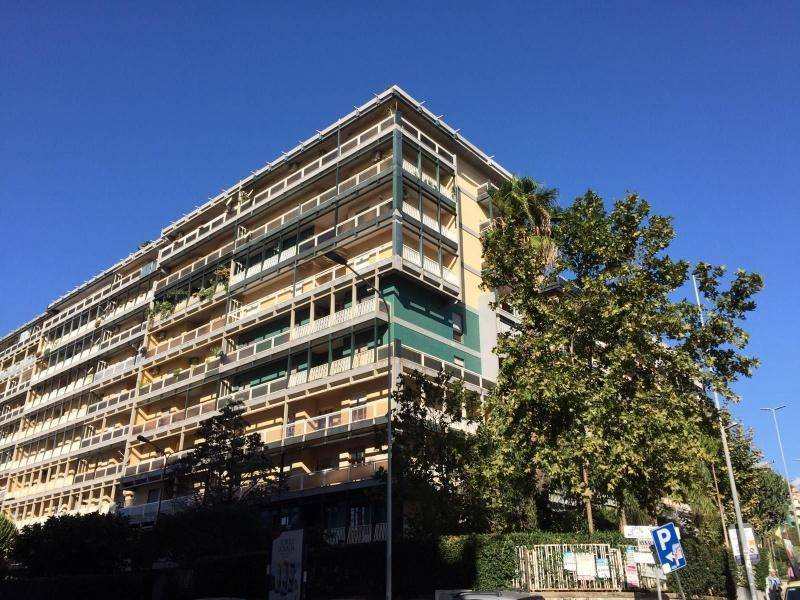 Appartamento in Vendita a Catania Semicentro Nord: 5 locali, 180 mq