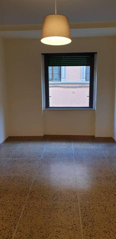 Appartamento in Affitto a Pisa Centro: 5 locali, 120 mq
