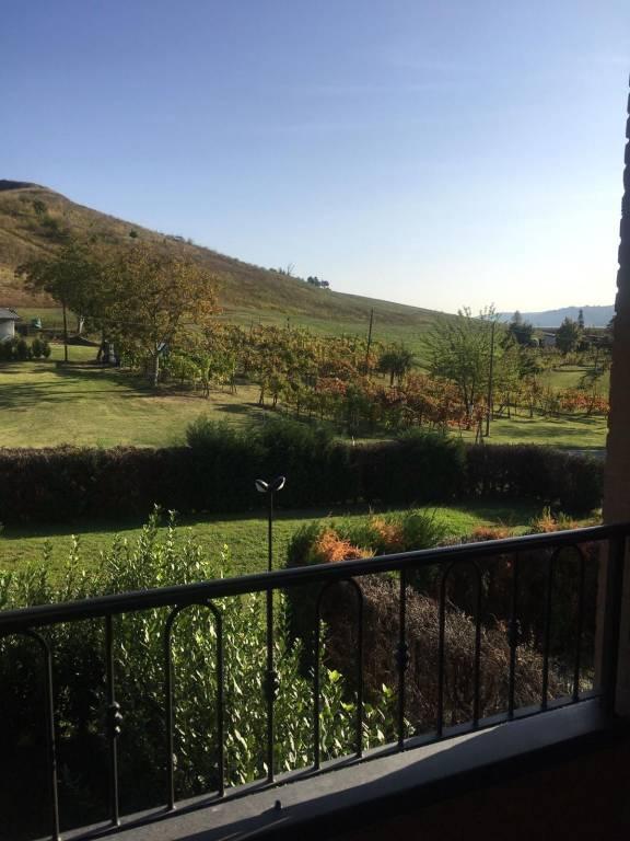 Appartamento in vendita a Castellarano, 3 locali, prezzo € 140.000 | PortaleAgenzieImmobiliari.it