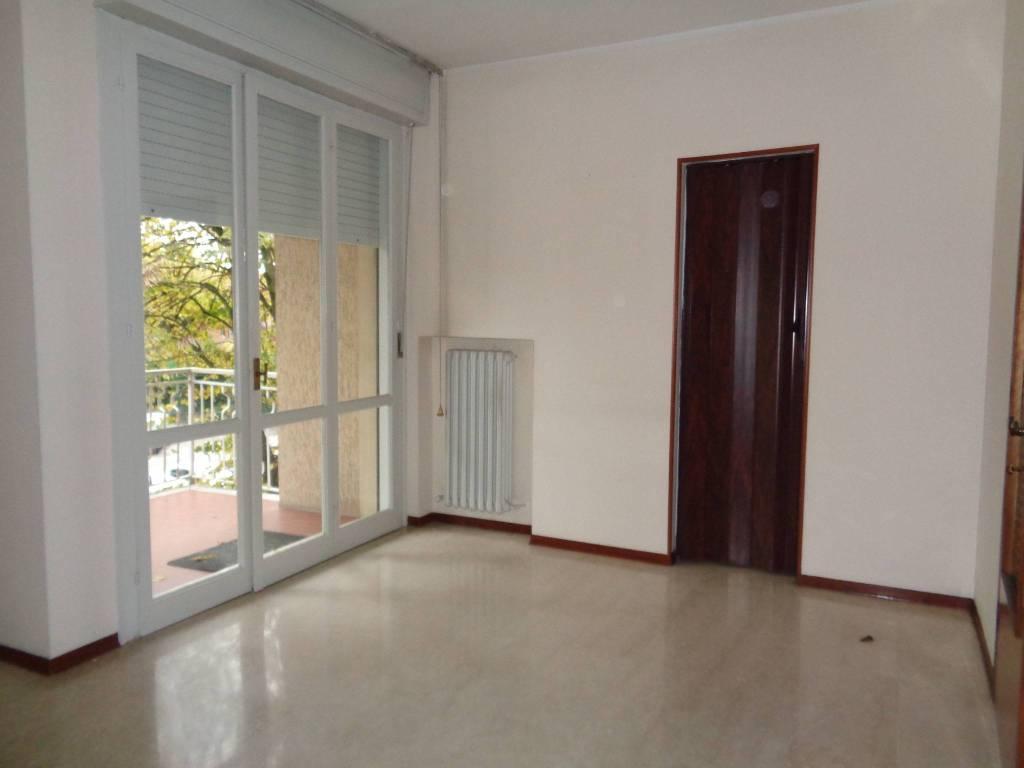 Appartamento in Vendita a Correggio: 3 locali, 85 mq