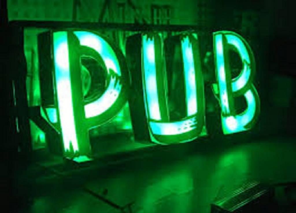 Pub / Discoteca / Locale in vendita a Gussago, 3 locali, prezzo € 170.000 | PortaleAgenzieImmobiliari.it