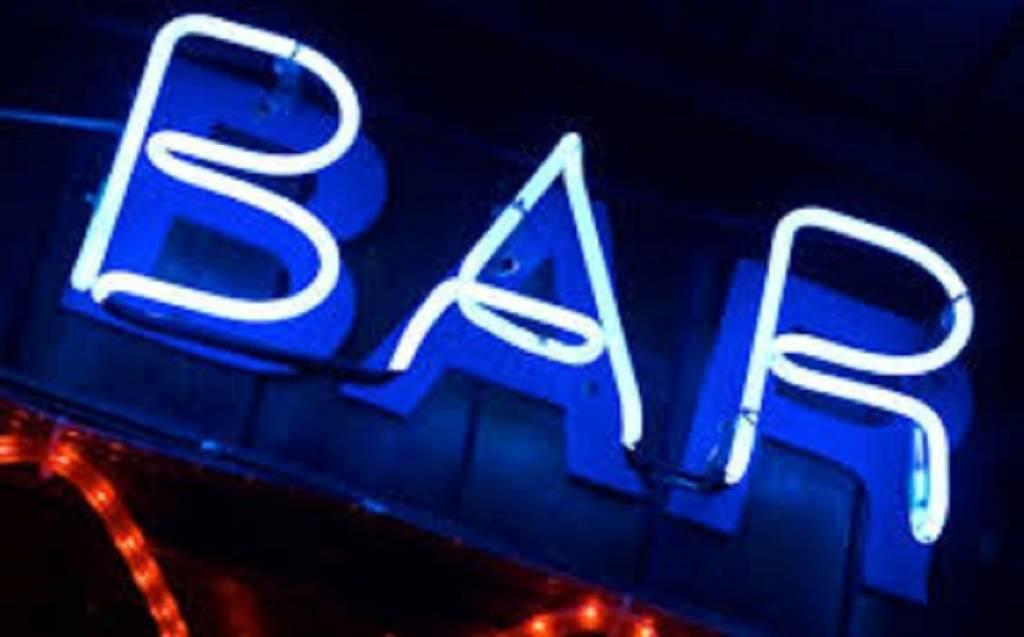 Bar in vendita a Peschiera del Garda, 2 locali, prezzo € 120.000 | CambioCasa.it