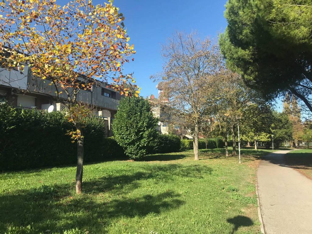 Appartamento in vendita a Rimini, 2 locali, prezzo € 154.000   PortaleAgenzieImmobiliari.it