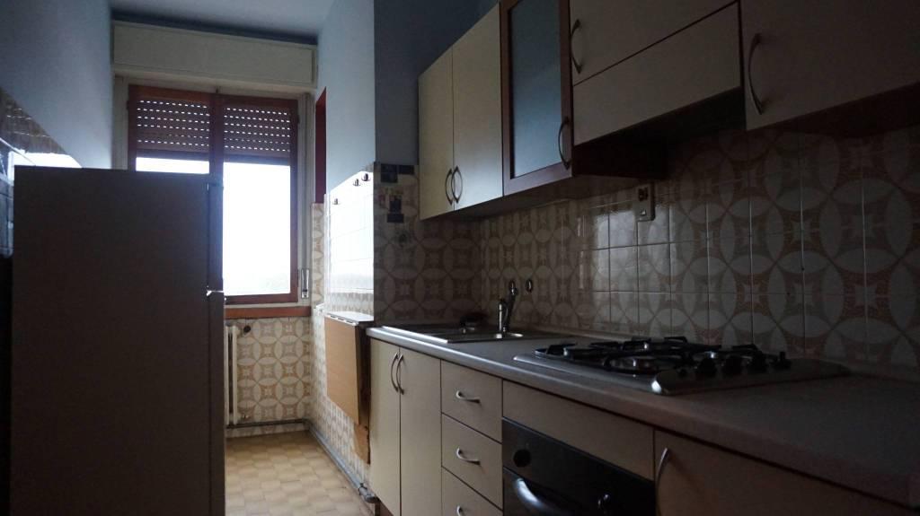 Appartamento in vendita a Leno, 2 locali, prezzo € 43.000 | PortaleAgenzieImmobiliari.it