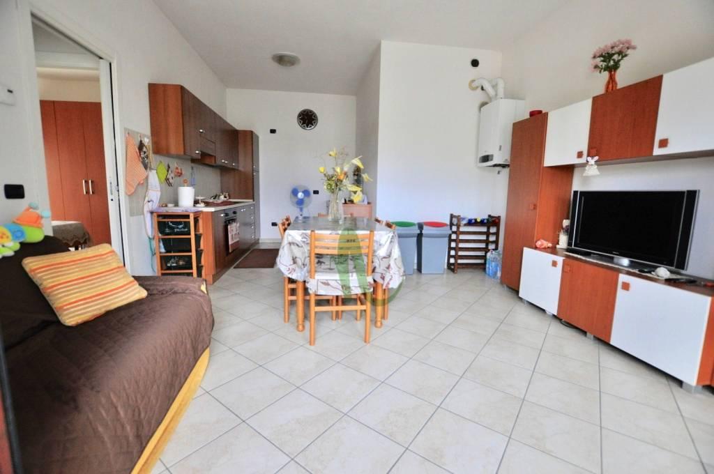 Appartamento in Vendita a Gatteo Centro: 3 locali, 75 mq
