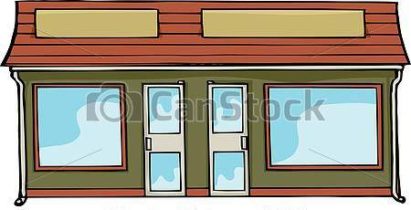 Negozio / Locale in vendita a Spresiano, 9999 locali, Trattative riservate | CambioCasa.it