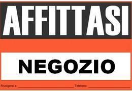 Negozio / Locale in affitto a Spresiano, 9999 locali, prezzo € 6.000 | CambioCasa.it