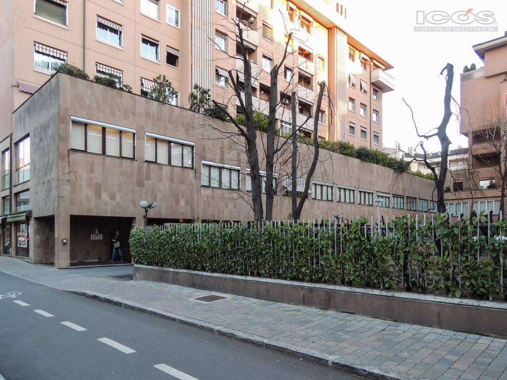 Laboratorio in vendita a Novara, 1 locali, prezzo € 180.000 | CambioCasa.it