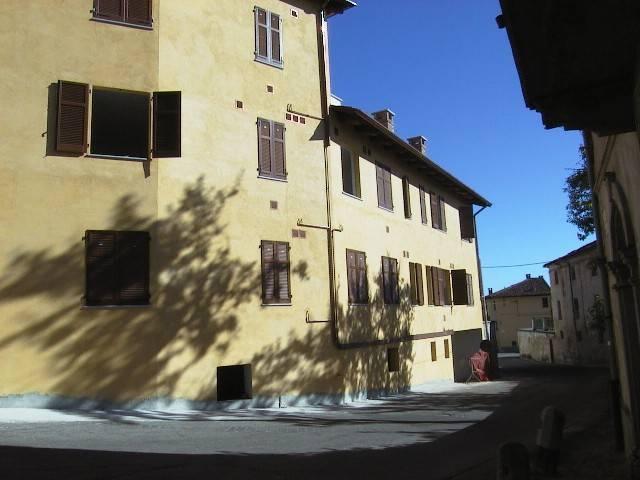 Negozio / Locale in vendita a Valfenera, 1 locali, prezzo € 50.000 | PortaleAgenzieImmobiliari.it