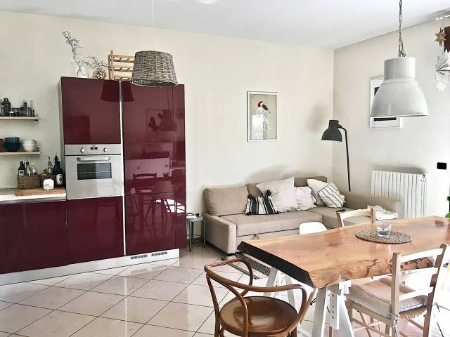 Appartamento, provinciale bologna, Vendita - Pieve Di Cento